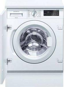 Siemens -  - Lavatrice
