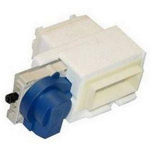 Whirlpool - congélateur 1430869 - Congelatore