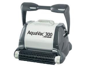 Piscineo - aquavac 300 brosses picots - Robot Pulitore Piscina