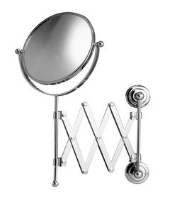 Giulini G. -  - Specchio Ingranditore Da Bagno