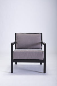LIVONI SEDIE - fully/lounge - Poltrona