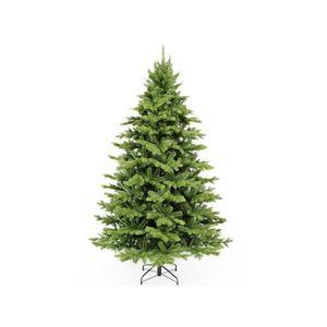 TRIUMPH TREE -  - Albero Di Natale Artificiale