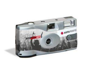 AGFAPHOTO Holding -  - Fotocamera Digitale