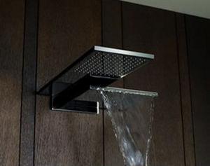 Colonna per doccia