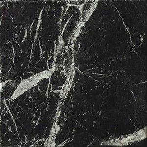 Marbrerie Des Yvelines -  - Pavimento In Marmo