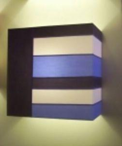 Farolito -  - Lampada Da Ufficio