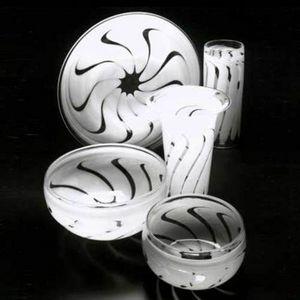Anthony Stern Glass -  - Coppa Decorativa