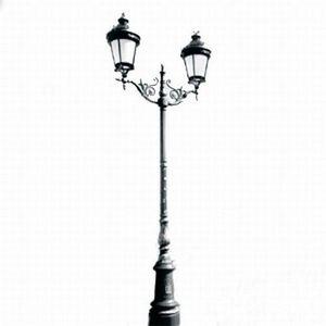 AEC ILLUMINAZIONE - francia - Lampione