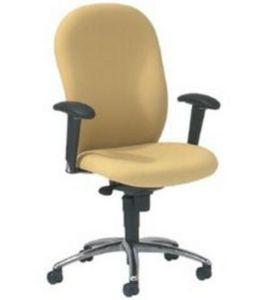 The Chair Company -  - Poltrona Ufficio