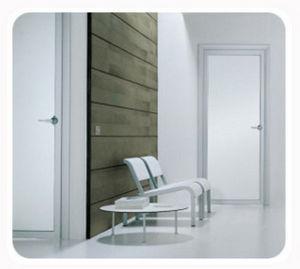 Asselle -  - Sedia Per Sala D'attesa