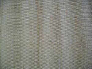 Du Rotin Filé - tissage lame rotin 5x5 mm - Impagliatura In Rattan