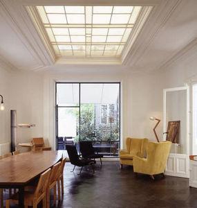 ERWAN GAYET -  - Progetto Architettonico Per Interni