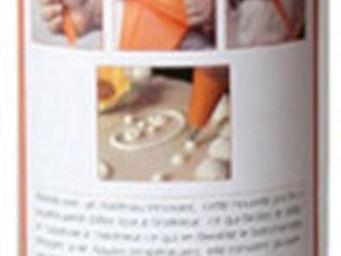 Kitchen Bazaar -  - Cornetta Da Pasticceria