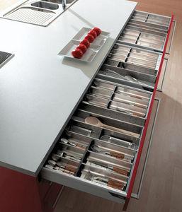 Xey -  - Cassetto Cucina