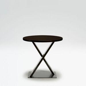 Armani Casa - boccherini - Tavolino Di Servizio