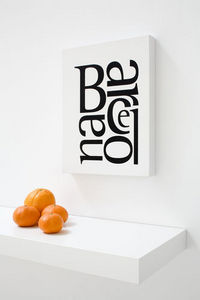 Granada Design -  - Quadro Decorativo
