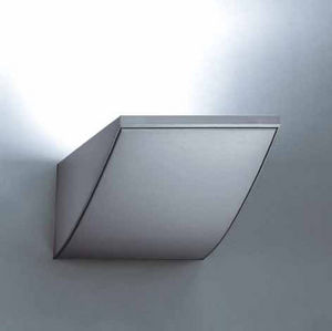 HOFFMEISTER -  - Lampada Da Ufficio