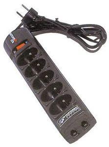 Cuc - 80859 - Multipresa / Ciabatta Elettrica