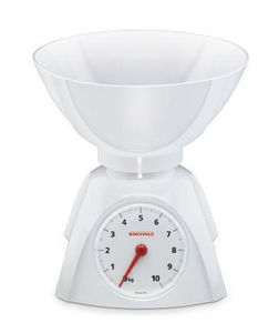 Soehnle - toscana - Bilancia Da Cucina Meccanica