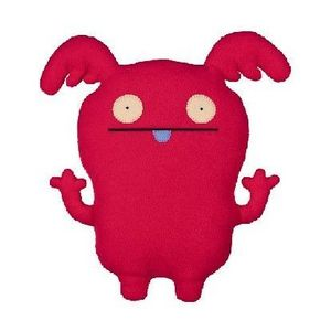 Uglydoll -  - Bambola