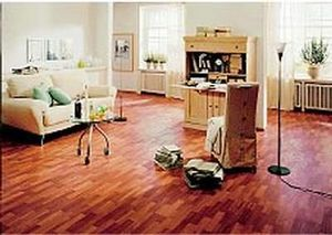 Hornitex -  - Parquet Stratificato