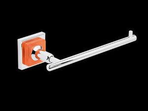 Accesorios de baño PyP - za-91 - Porta Carta Igienica