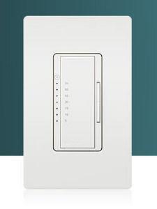 LUTRON FRANCE -  - Telecomando Illuminazione