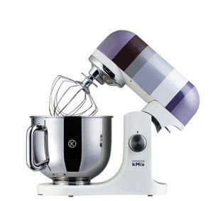 KENWOOD - kmx82 améthiste - Robot Da Cucina