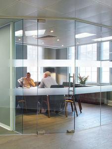 Interiors Property Specialist -  - Parete Divisoria Amovibile