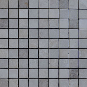 Elite Tiles (london) - bottoccino mosaic tile - Mosaico