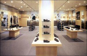 Profit Specialist Shopfitting Manufacturers - company - Arredamento Negozi