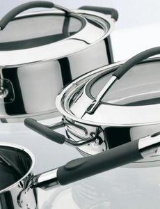Artefama - sigma - Batteria Da Cucina