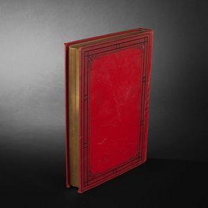 Expertissim - brassey (lady). aux indes et en australie dans le  - Libro Antico