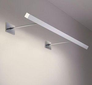 MODULIGHTOR -  - Illuminazione Quadro
