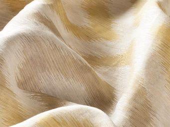 JAB Anstoetz - abaris - Tessuto D'arredamento