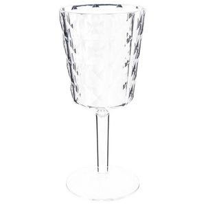 MAISONS DU MONDE -  - Bicchiere Monouso