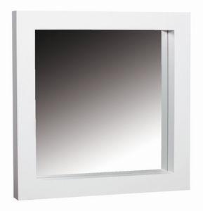 Ph Collection - cubix - Specchio