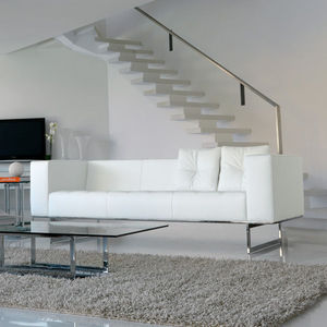 ITALY DREAM DESIGN - diplomat  - Divano 3 Posti