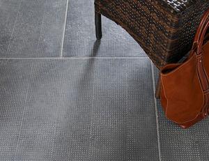 Rouviere Collection -  - Pavimento In Calcestruzzo