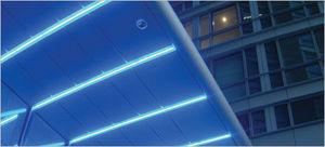 Kemps Neon -  - Tubo A Led