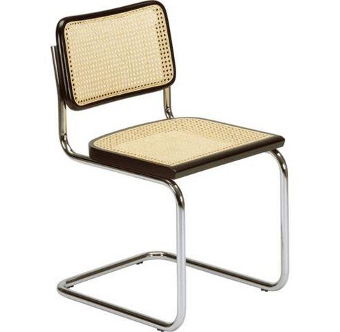 Classic Design Italia - Sedia-Classic Design Italia-Cesca