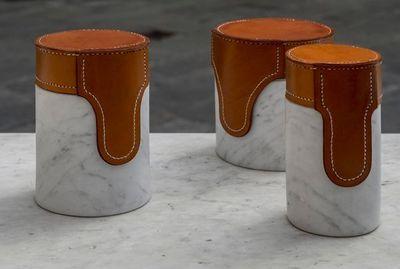 Gumdesign - Contenitore / Barattolo-Gumdesign